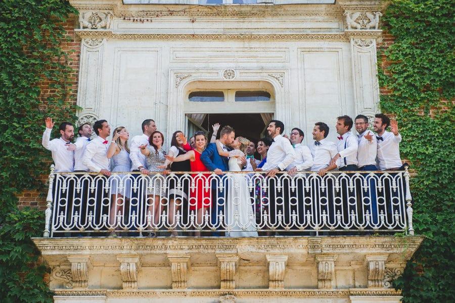 Mariage au château d'Apigné photographe-mariage-rennes-119