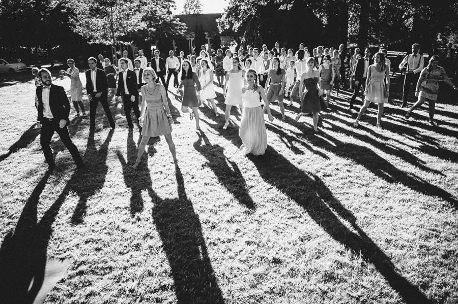 Mariage au château d'Apigné photographe-mariage-rennes-123