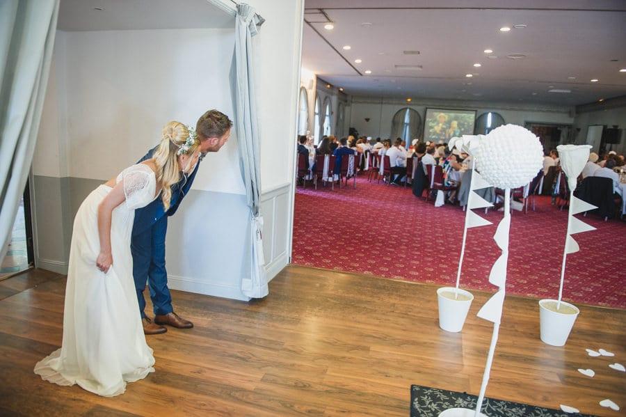 Mariage au château d'Apigné photographe-mariage-rennes-129