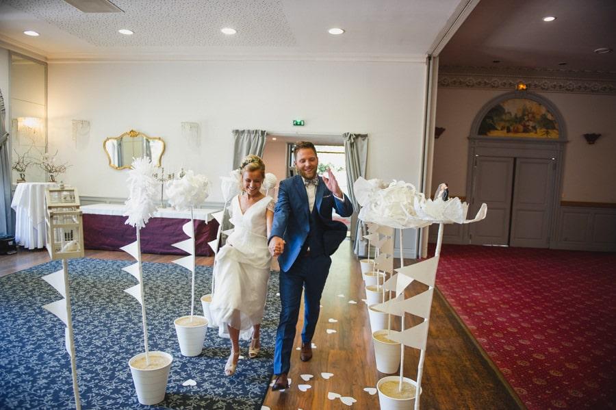 Mariage au château d'Apigné photographe-mariage-rennes-130