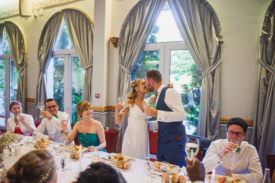 Mariage au château d'Apigné photographe-mariage-rennes-133