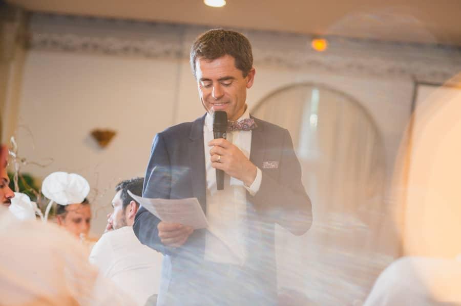 Mariage au château d'Apigné photographe-mariage-rennes-134