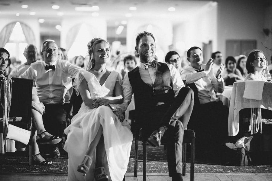 Mariage au château d'Apigné photographe-mariage-rennes-137