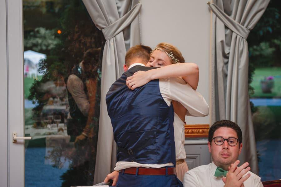 Mariage au château d'Apigné photographe-mariage-rennes-140