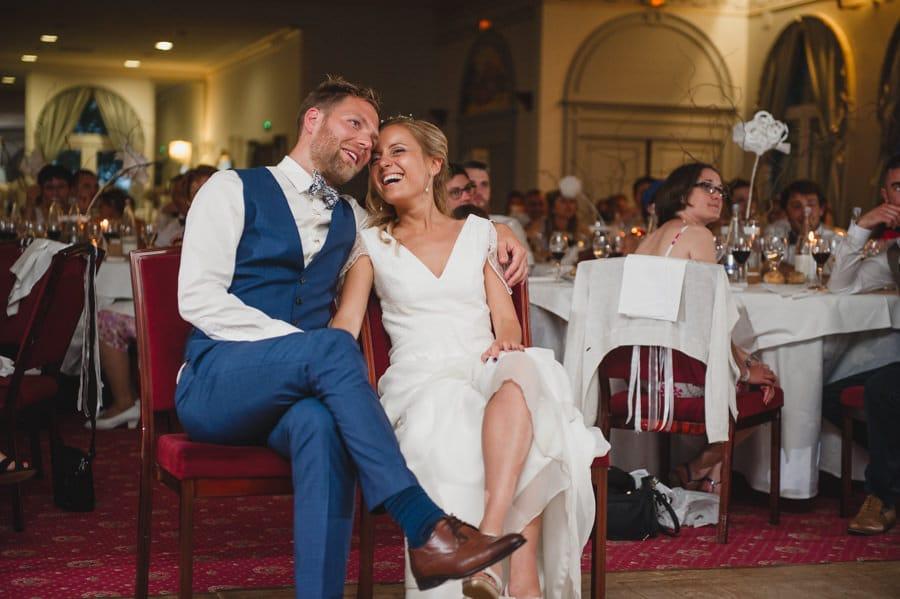 Mariage au château d'Apigné photographe-mariage-rennes-145