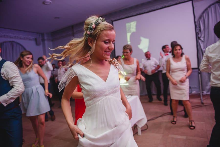 Mariage au château d'Apigné photographe-mariage-rennes-148