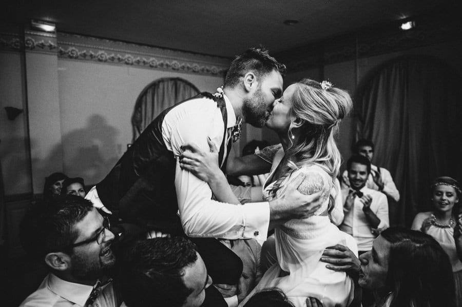 Mariage au château d'Apigné photographe-mariage-rennes-149