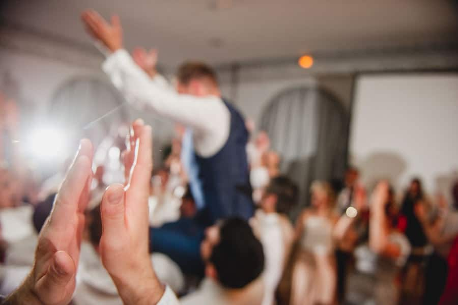 Mariage au château d'Apigné photographe-mariage-rennes-150