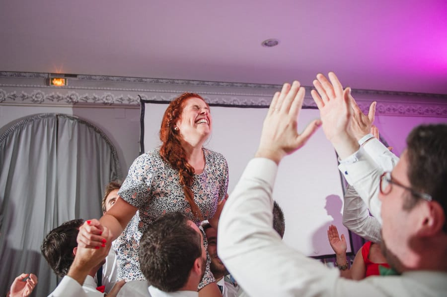 Mariage au château d'Apigné photographe-mariage-rennes-151