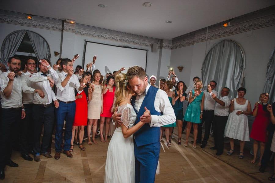 Mariage au château d'Apigné photographe-mariage-rennes-156