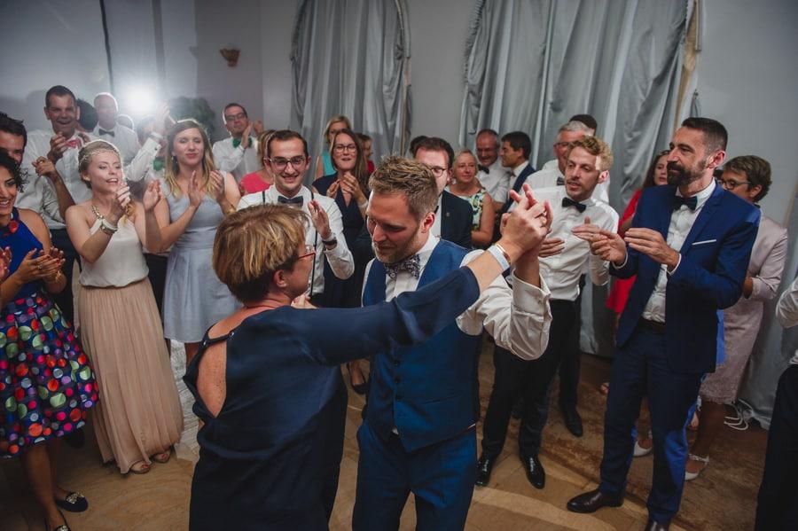 Mariage au château d'Apigné photographe-mariage-rennes-161