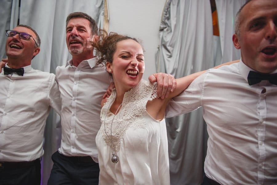Mariage au château d'Apigné photographe-mariage-rennes-167