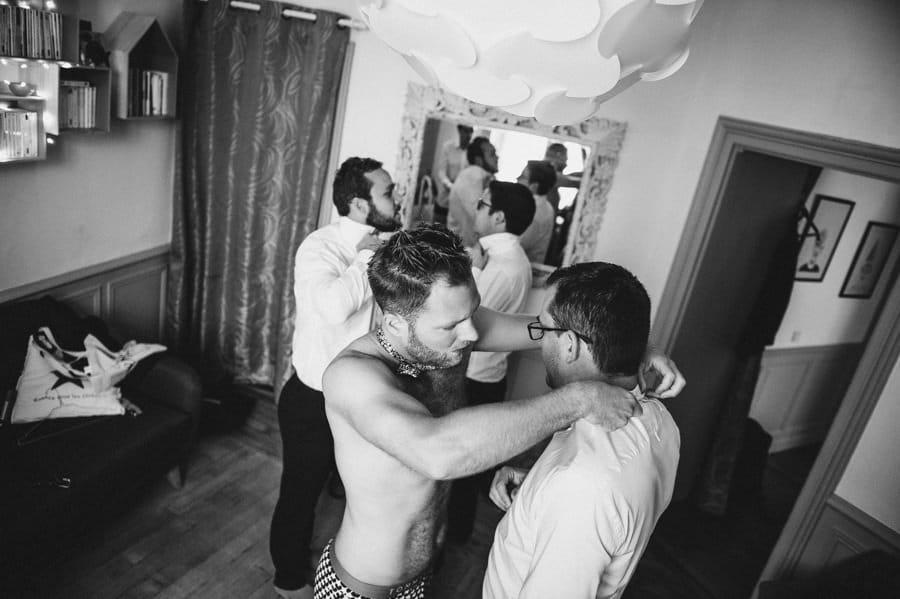 Mariage au château d'Apigné photographe-mariage-rennes-17