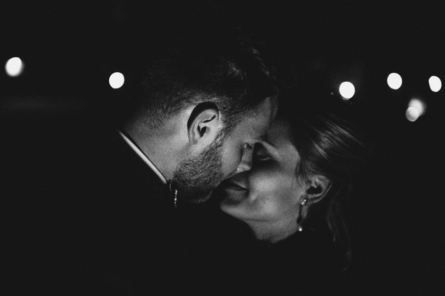 Mariage au château d'Apigné photographe-mariage-rennes-175