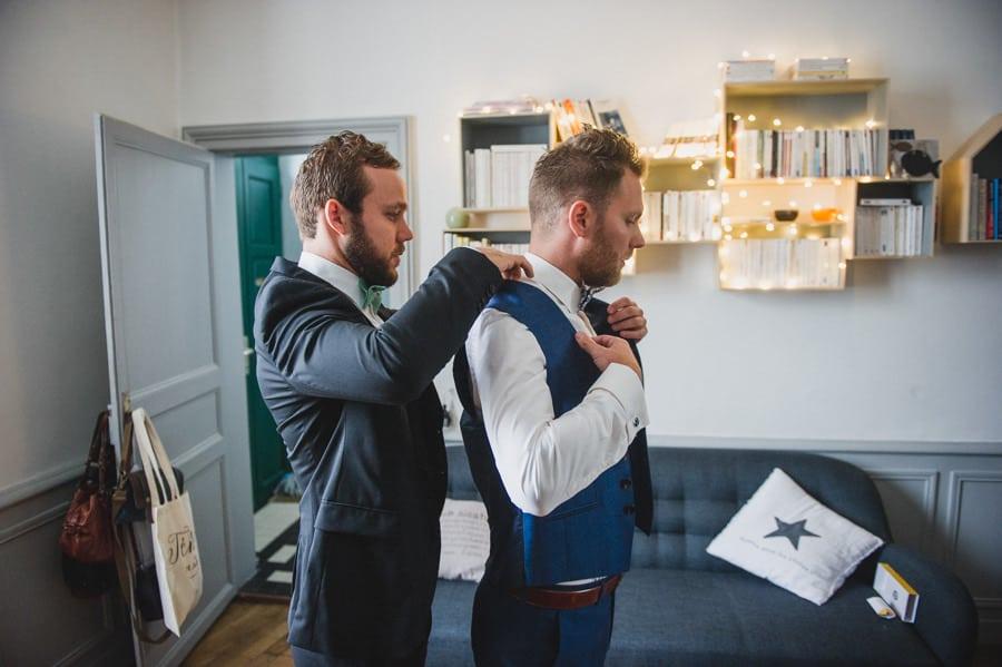Mariage au château d'Apigné photographe-mariage-rennes-22