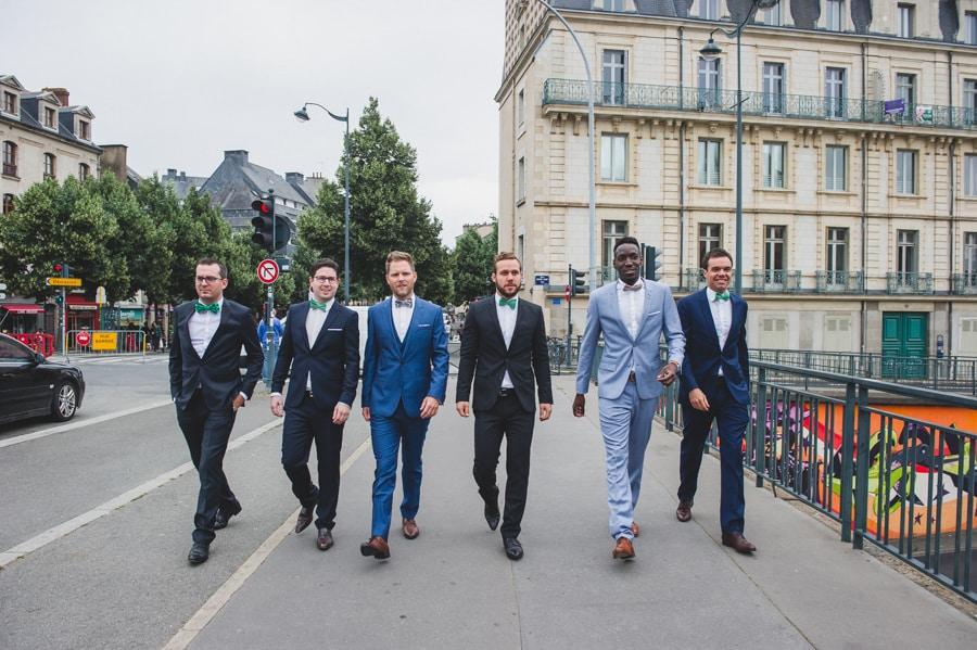 Mariage au château d'Apigné photographe-mariage-rennes-24