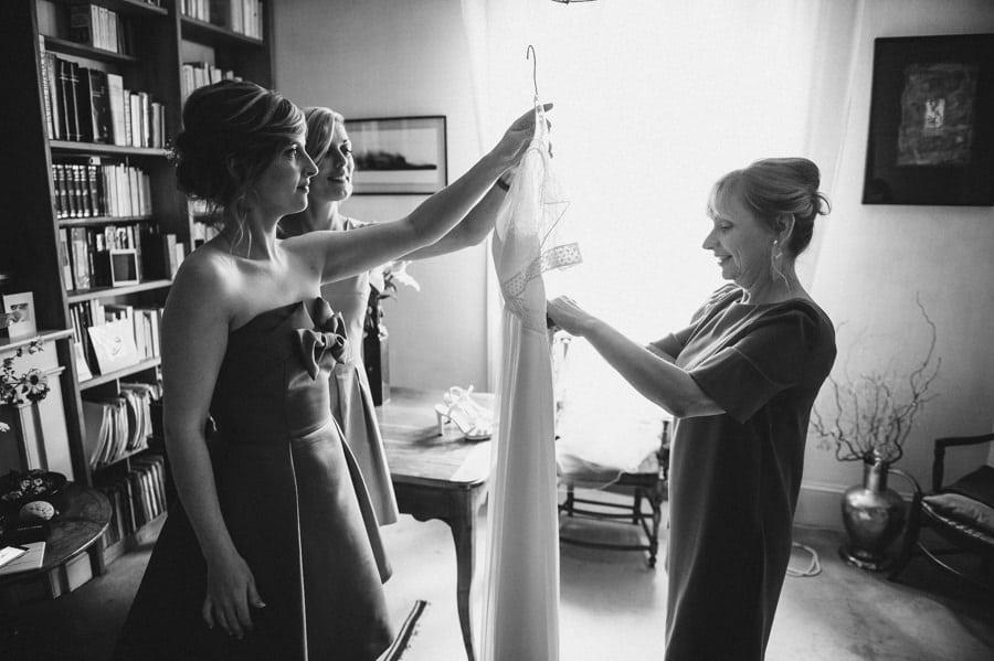 Mariage au château d'Apigné photographe-mariage-rennes-31