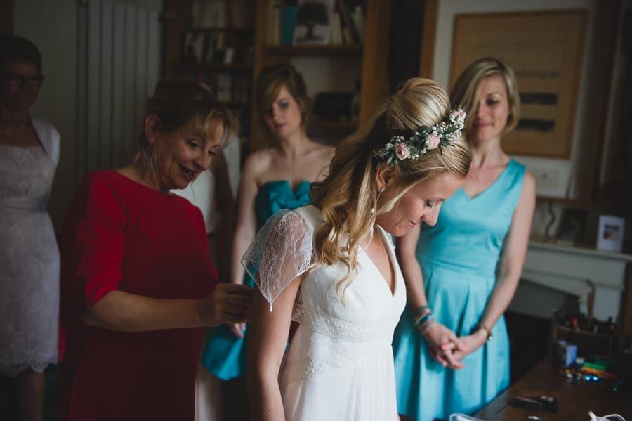 Mariage au château d'Apigné photographe-mariage-rennes-32