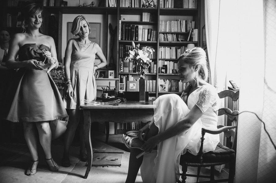 Mariage au château d'Apigné photographe-mariage-rennes-37