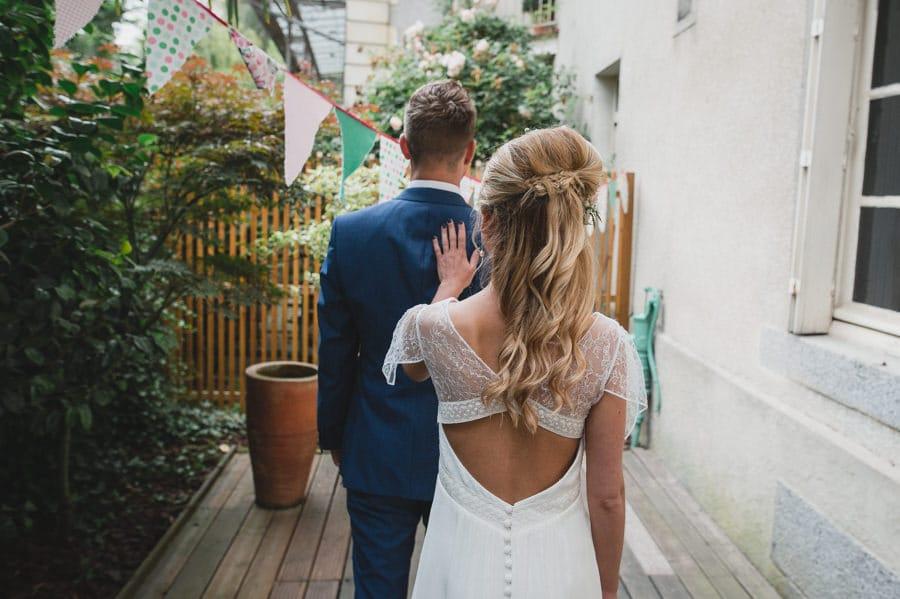 Mariage au château d'Apigné photographe-mariage-rennes-43