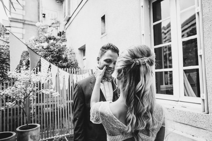 Mariage au château d'Apigné photographe-mariage-rennes-44