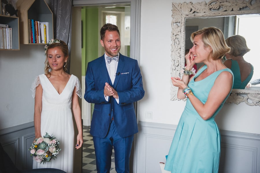 Mariage au château d'Apigné photographe-mariage-rennes-46