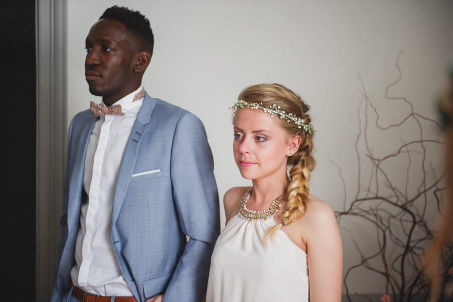 Mariage au château d'Apigné photographe-mariage-rennes-48