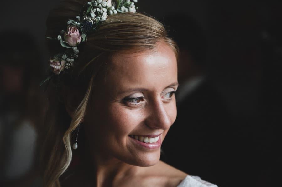 Mariage au château d'Apigné photographe-mariage-rennes-49