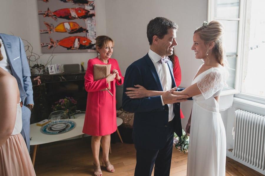 Mariage au château d'Apigné photographe-mariage-rennes-50