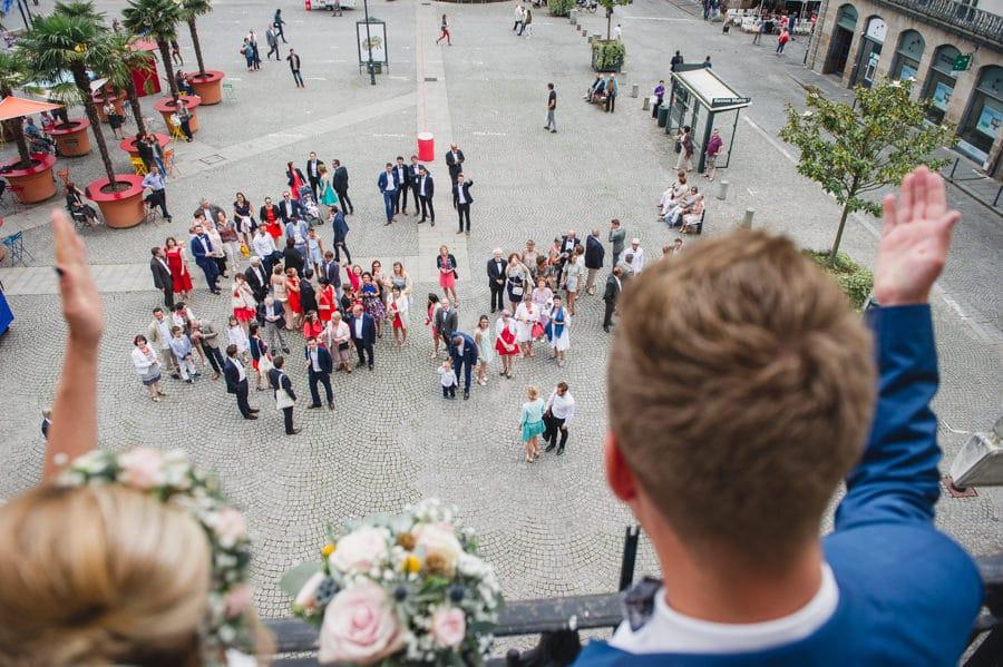 Mariage au château d'Apigné photographe-mariage-rennes-56
