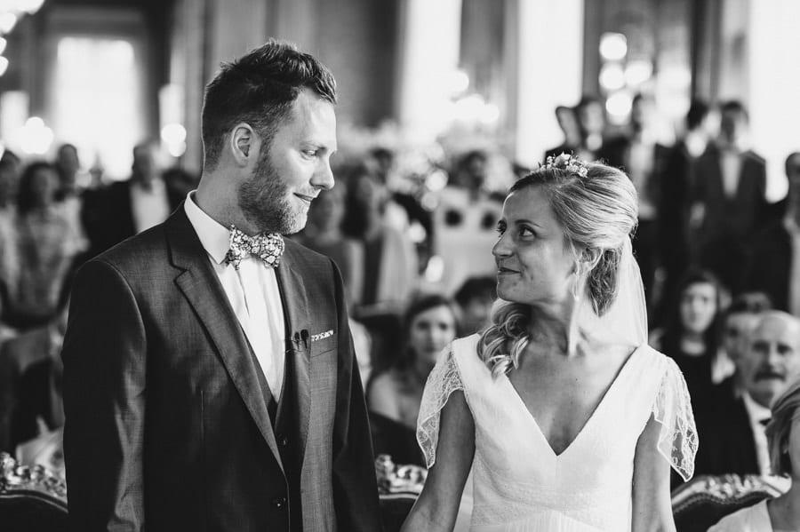 Mariage au château d'Apigné photographe-mariage-rennes-61