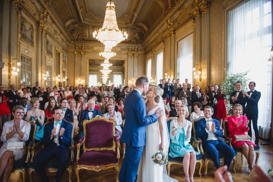 Mariage au château d'Apigné photographe-mariage-rennes-62
