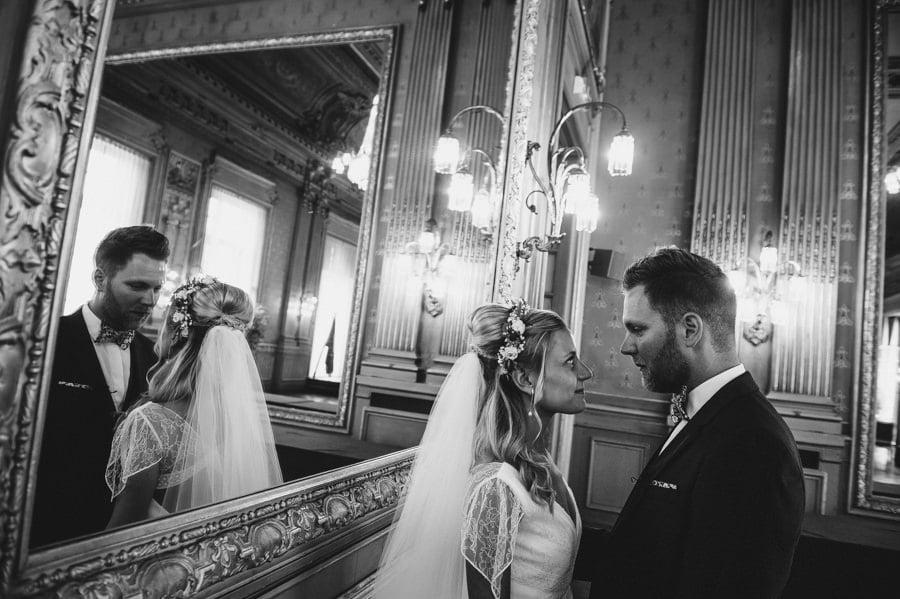 Mariage au château d'Apigné photographe-mariage-rennes-64