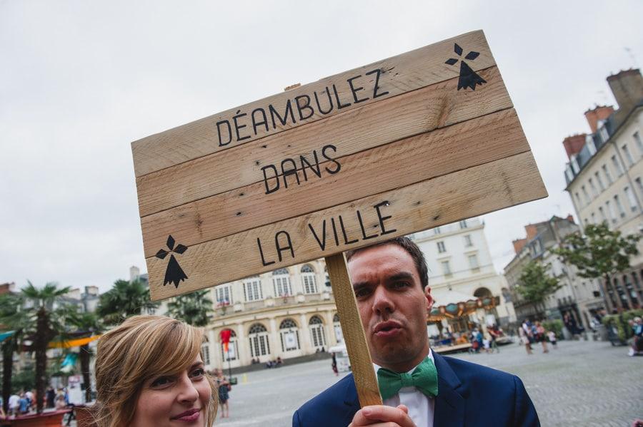 Mariage au château d'Apigné photographe-mariage-rennes-66