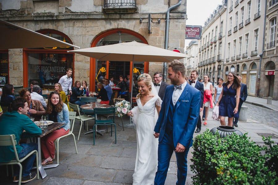 Mariage au château d'Apigné photographe-mariage-rennes-67