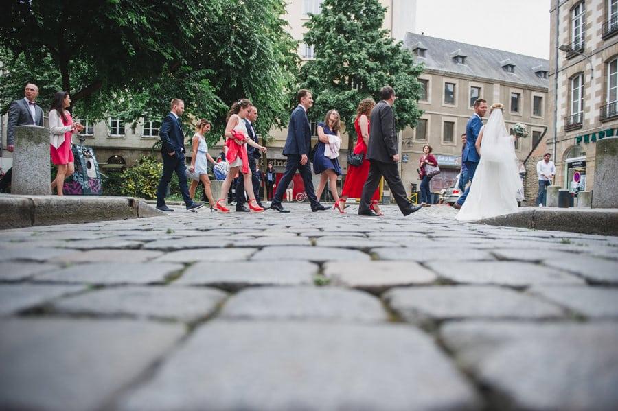 Mariage au château d'Apigné photographe-mariage-rennes-68
