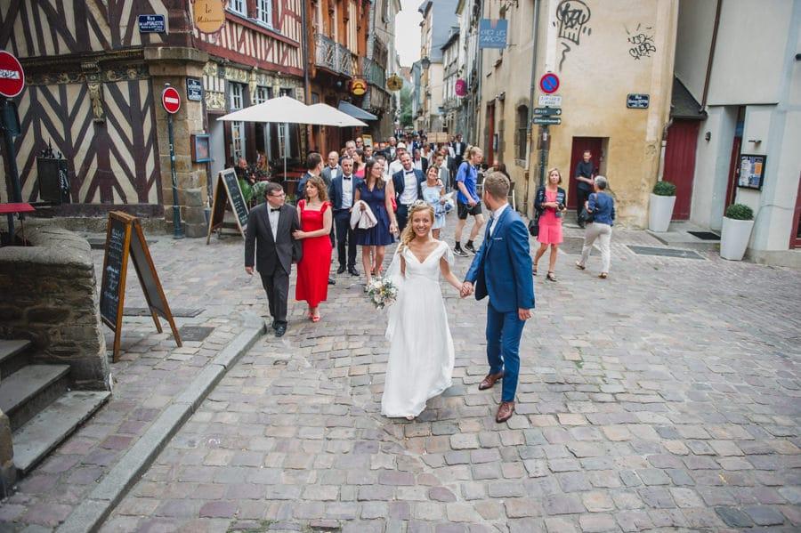 Mariage au château d'Apigné photographe-mariage-rennes-69
