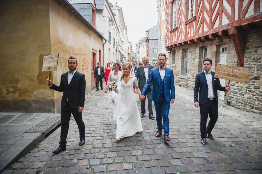 Mariage au château d'Apigné photographe-mariage-rennes-70