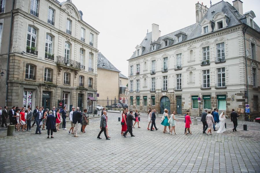 Mariage au château d'Apigné photographe-mariage-rennes-71