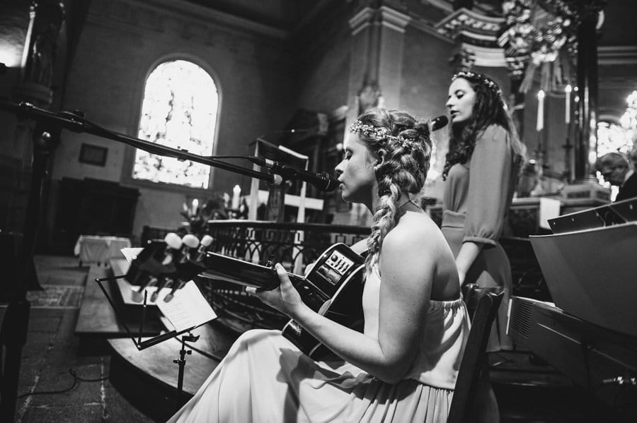 Mariage au château d'Apigné photographe-mariage-rennes-74