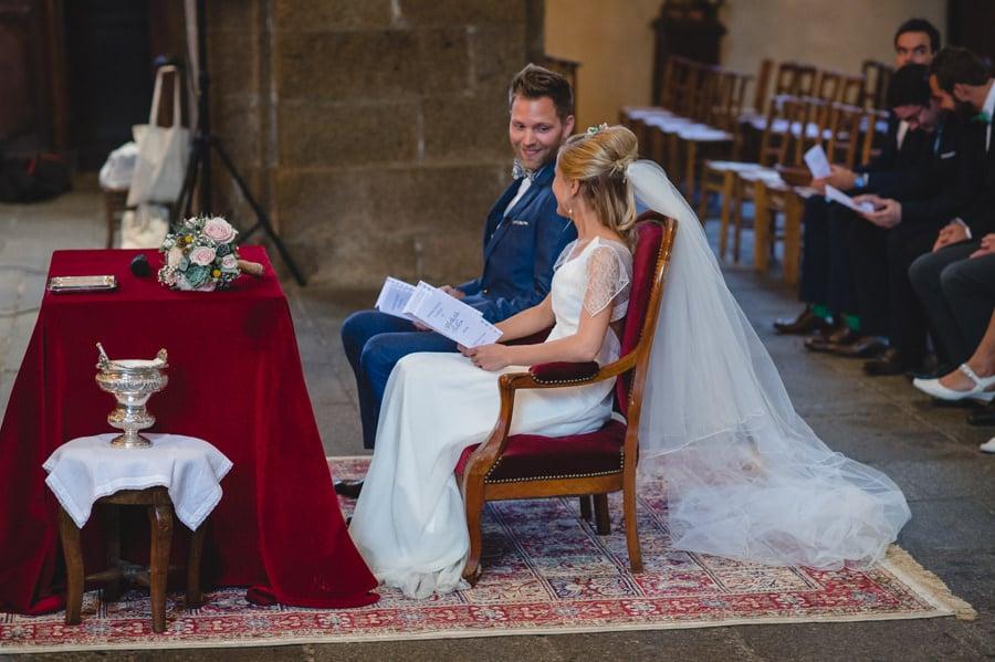 Mariage au château d'Apigné photographe-mariage-rennes-75