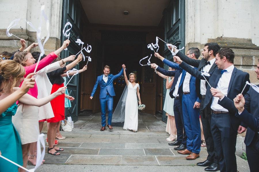 Mariage au château d'Apigné photographe-mariage-rennes-84