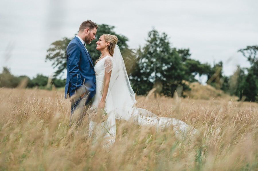 Mariage au château d'Apigné photographe-mariage-rennes-86