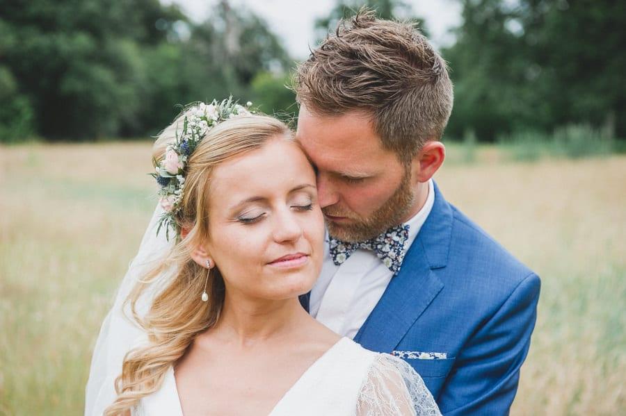 Mariage au château d'Apigné photographe-mariage-rennes-87