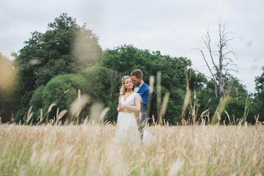 Mariage au château d'Apigné photographe-mariage-rennes-88
