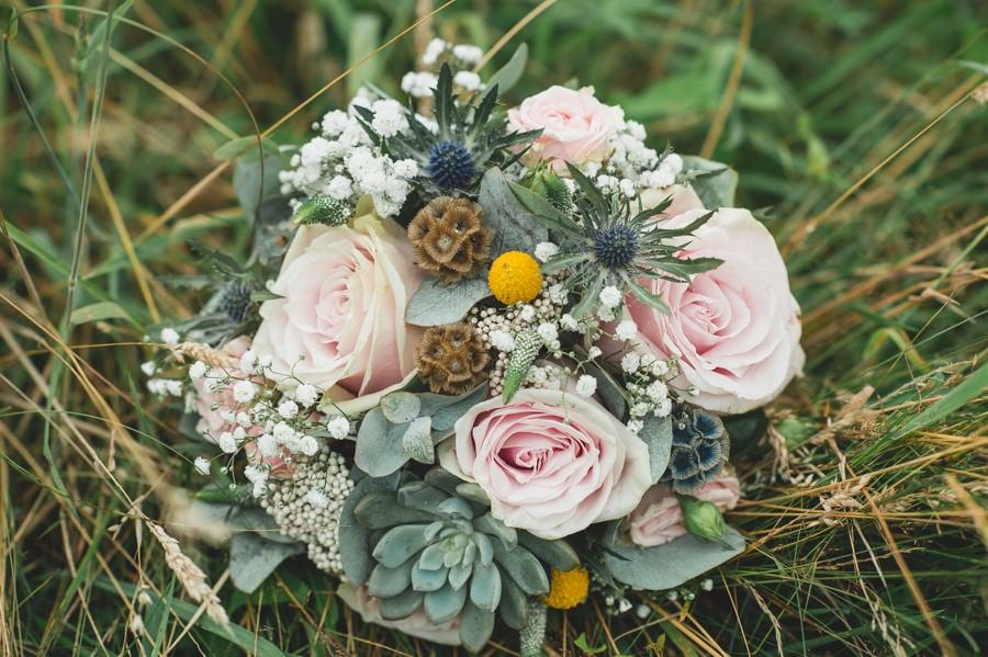 Mariage au château d'Apigné photographe-mariage-rennes-89