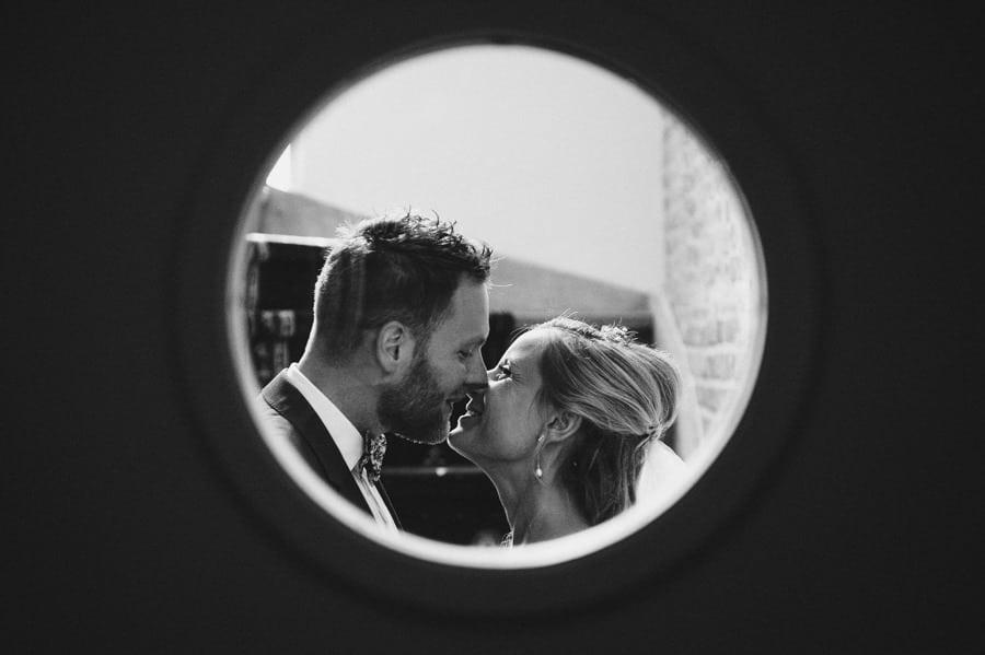 Mariage au château d'Apigné photographe-mariage-rennes-90