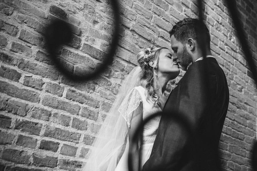 Mariage au château d'Apigné photographe-mariage-rennes-92
