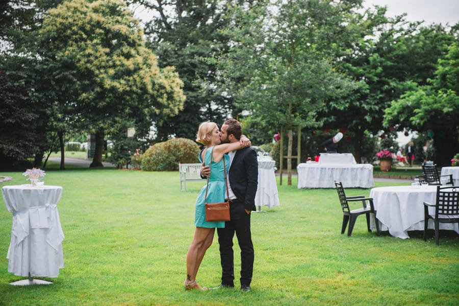 Mariage au château d'Apigné photographe-mariage-rennes-99