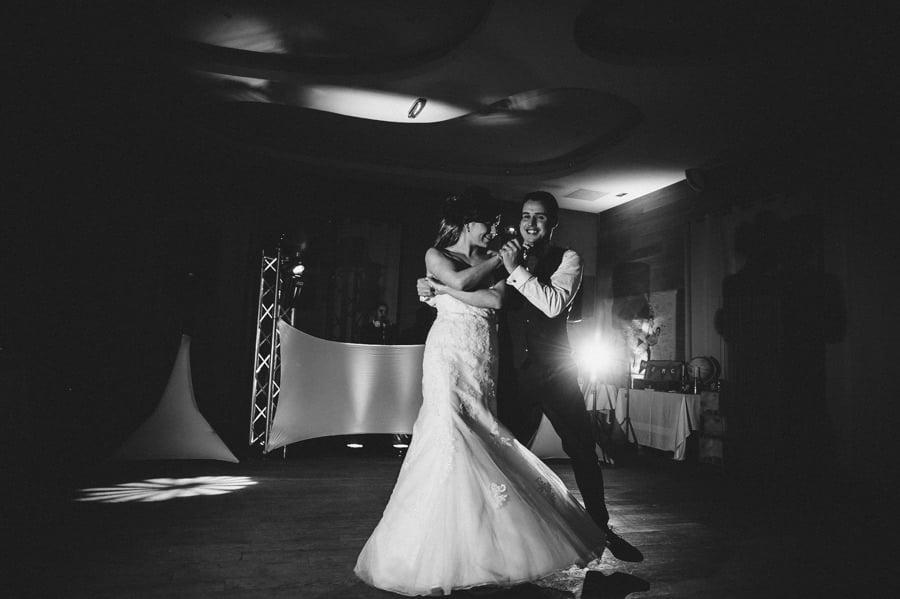 Mariage au domaine de Cicé-Blossac mariage-domaine-cise-blossac-photographe-mariage-rennes-101
